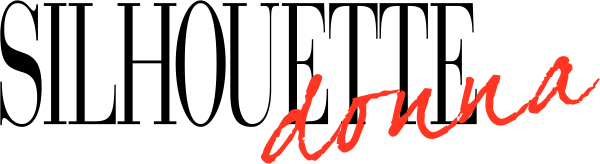 Silhouette Donna: moda, diete, farmaci, silhouette
