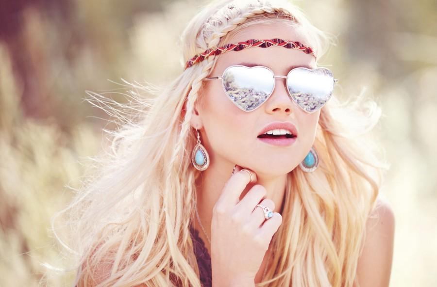 Occhiali da sole: fai la tua scelta tra i modelli più cool