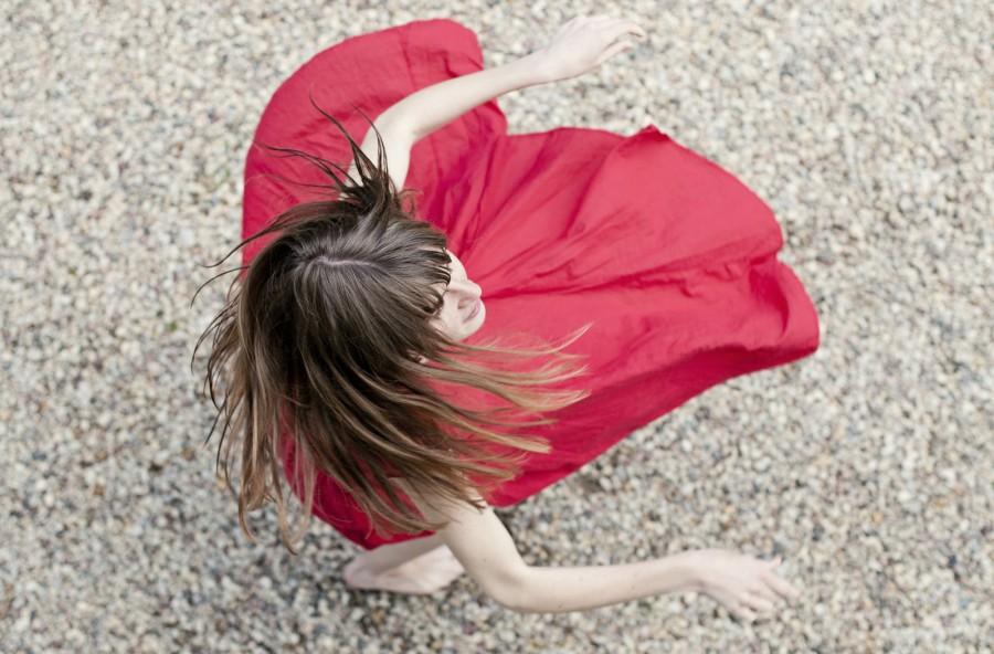 Pizzica-terapia: ritrovate la forma ballando