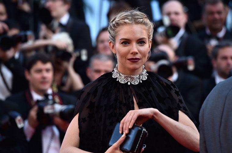 Festival di Cannes: 4 sexy look e il red carpet diventa hot