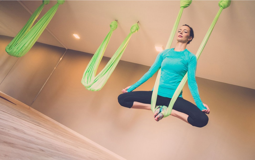 foto yoga web