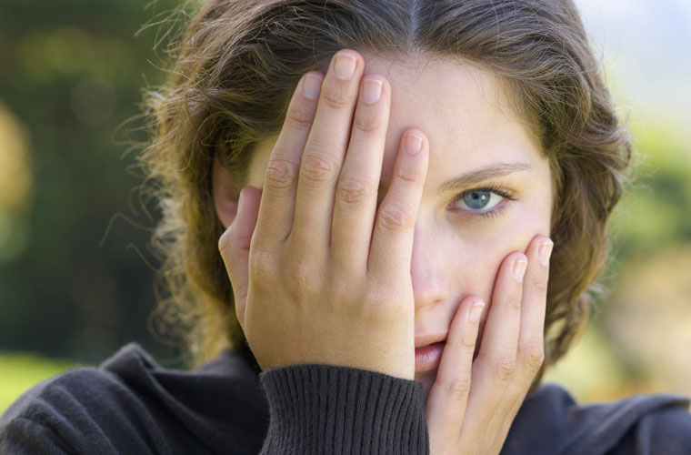 Come tenere le emozioni sotto controllo