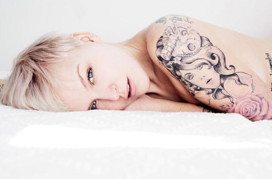 5 cose da sapere prima di fare un tatuaggio