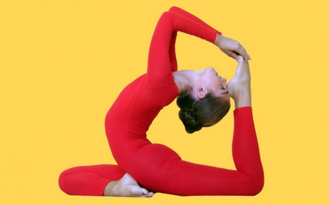 yoga e insonnia