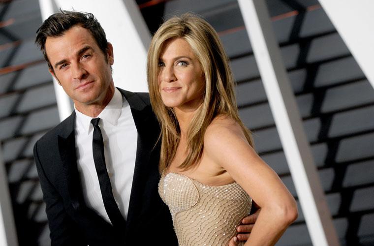Jennifer Aniston: dal matrimonio al figlio (adottivo) non smette di stupirci