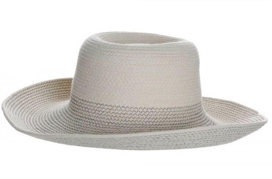 Cappelli per l'estate 2015