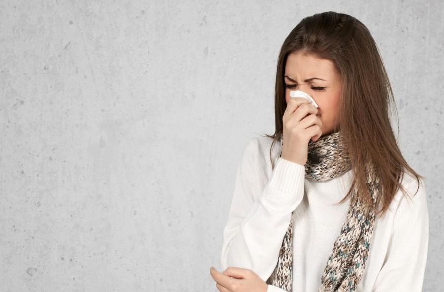Prevenire influenza e raffreddore? Pensaci adesso