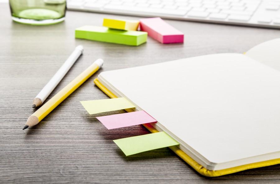 To do list: fai la lista, così ti organizzi meglio