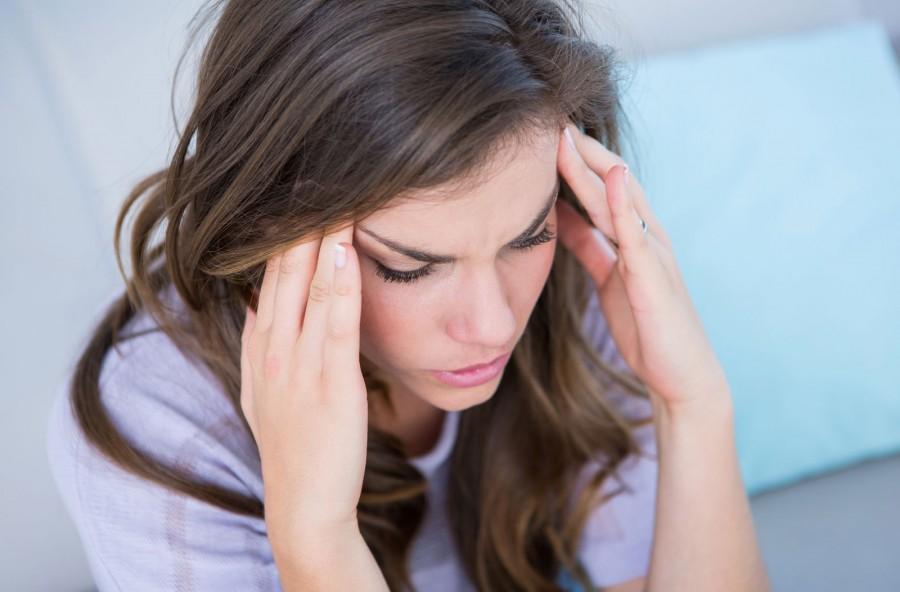 Mal di testa: 3 tipi, 3 rimedi naturali
