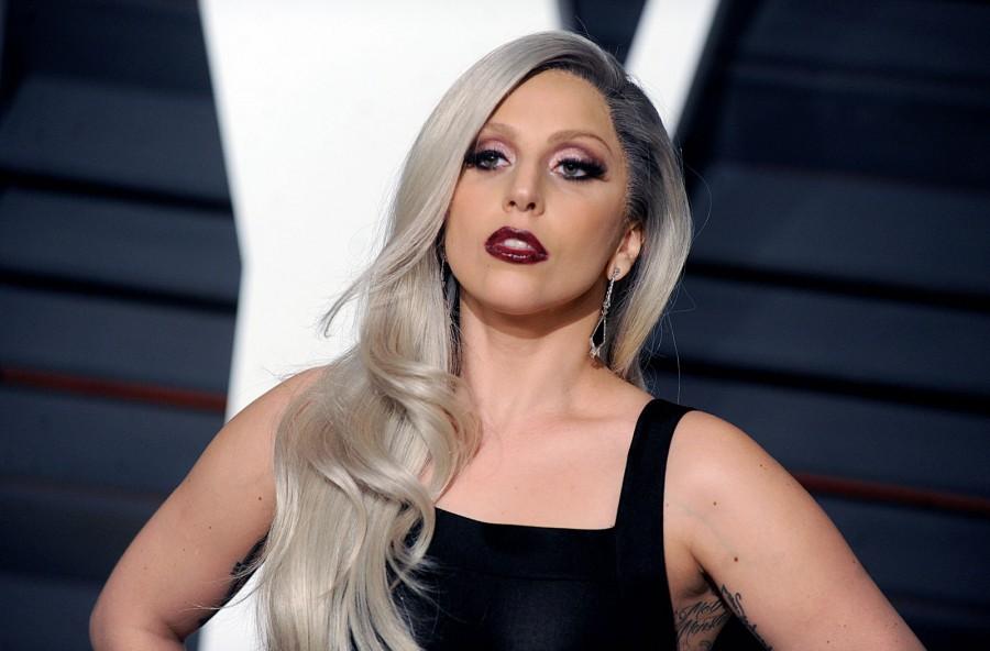 Lady Gaga: cantautrice, attrice, presentatrice. Le mille facce di un'icona pop