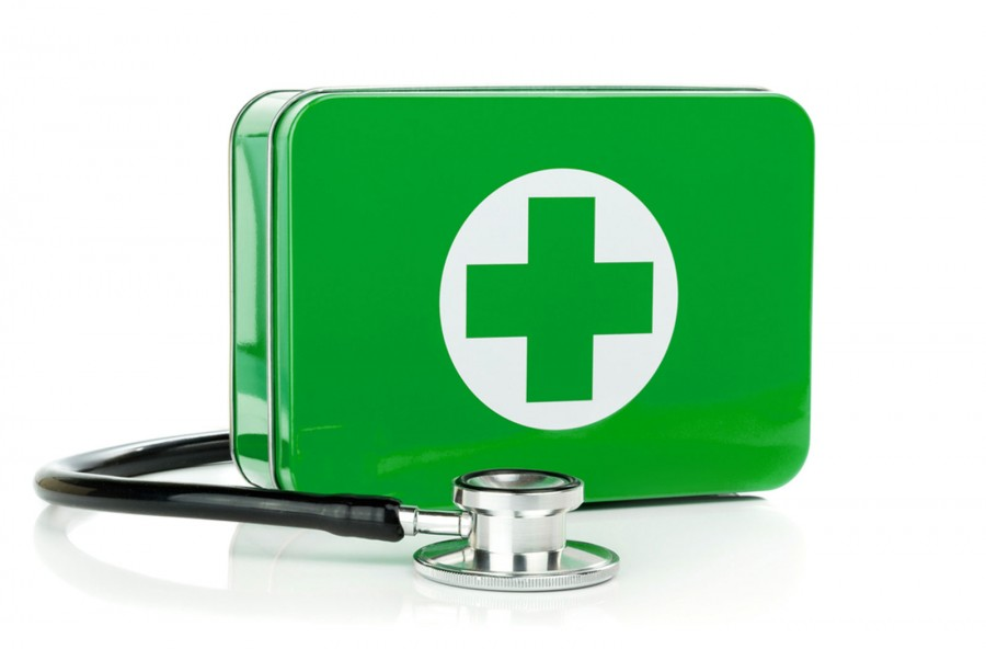 Pronto soccorso omeopatico: 8 rimedi per 8 disturbi