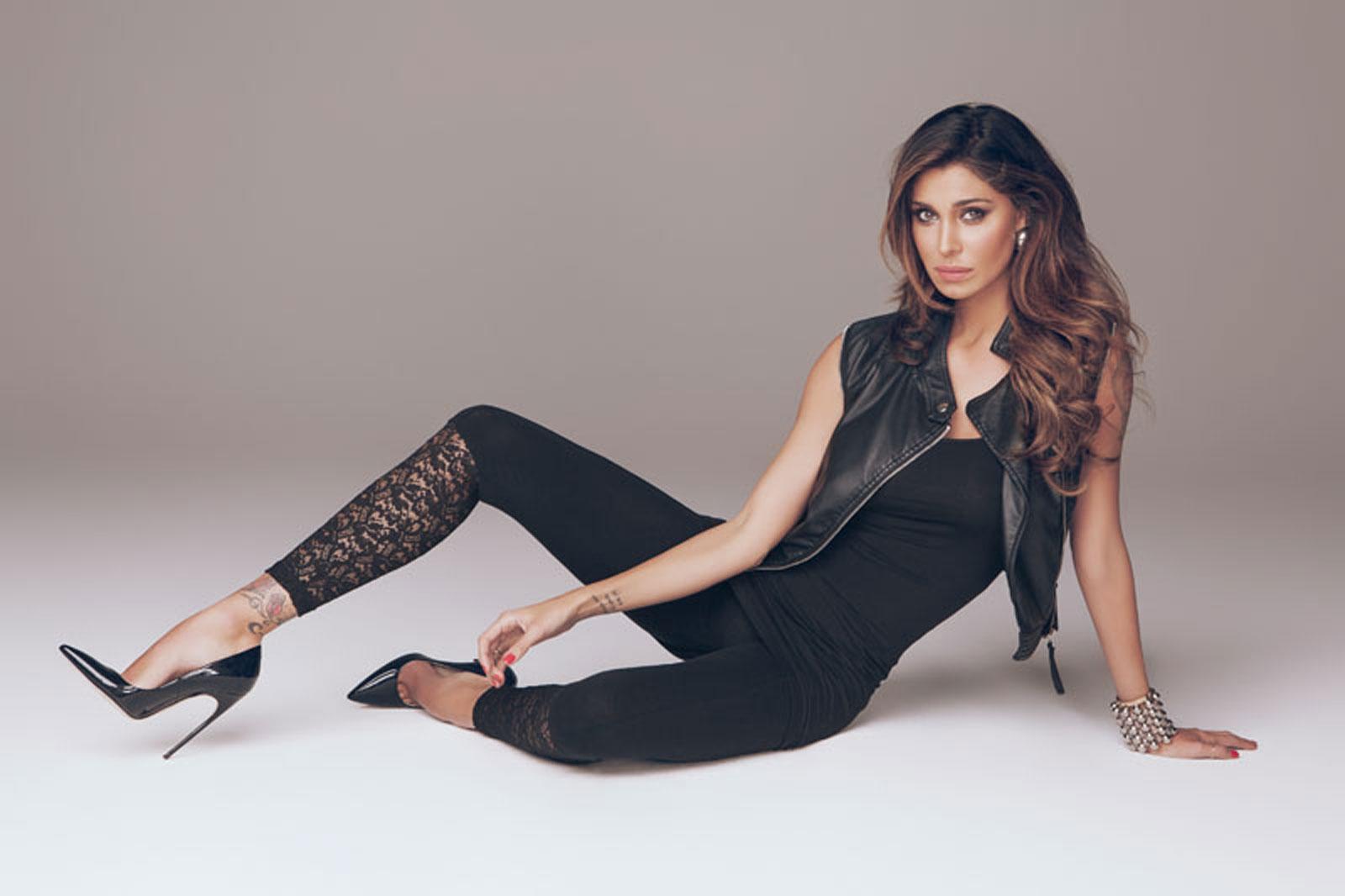 Leggings: comodi e trendy | Silhouette Donna