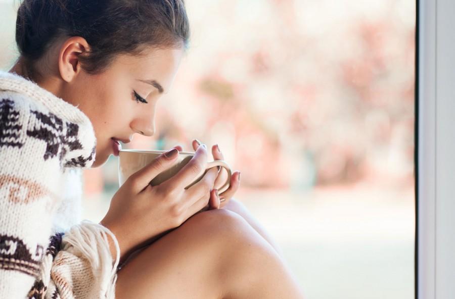 Raffreddore: prova la tisana alle bacche di cipresso
