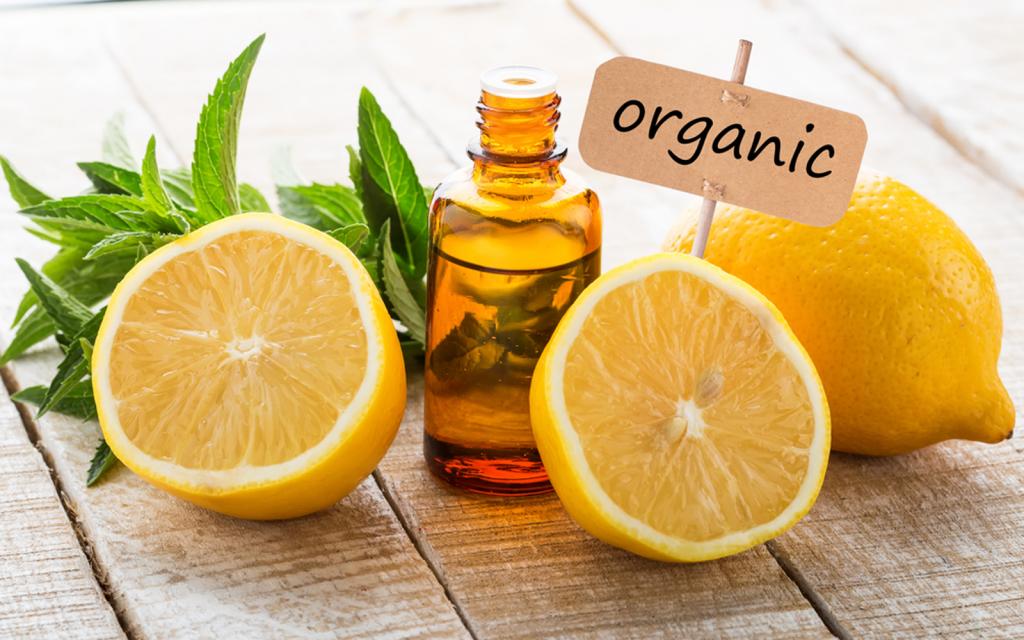effetti collaterali della dieta herbalife