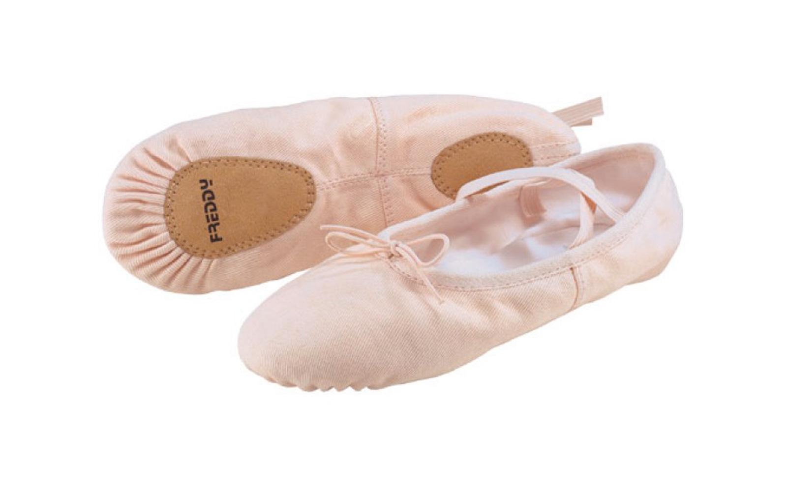 Disegno Di Una Ballerina : Disegno di una ballerina da colorare come disegnare le scarpette