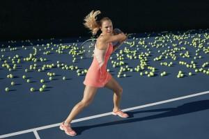 Tennis: scendi in campo con l'outfit più trendy