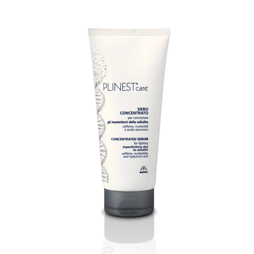 mastelli-plinest-care-tubo-cellulite