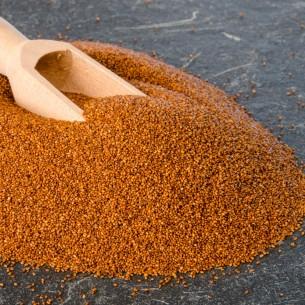 Teff, un cereale prezioso per la linea