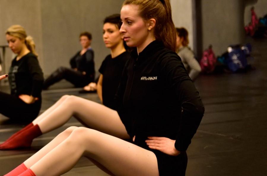 Danza classica per ballerine di ogni età