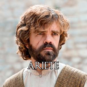 Ariete: Tyrion Lannister
