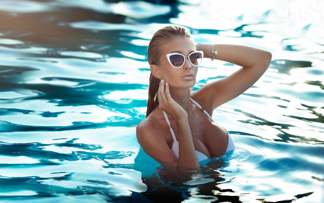 Aumento del seno: cinque cose da sapere prima dell ...