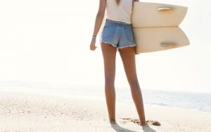 Cellulite: le cure urto