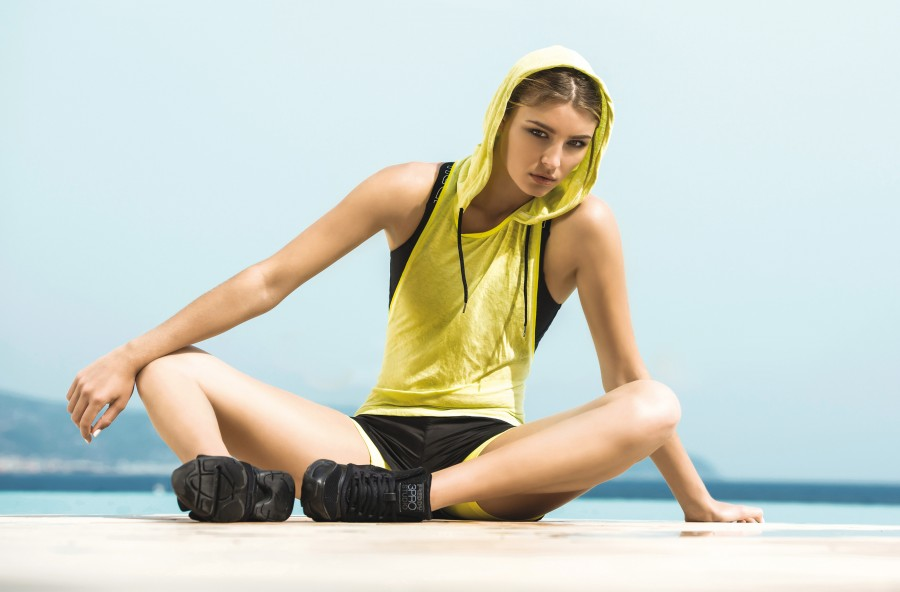 Yin yoga: rigenera, disintossica ed è pure antistress