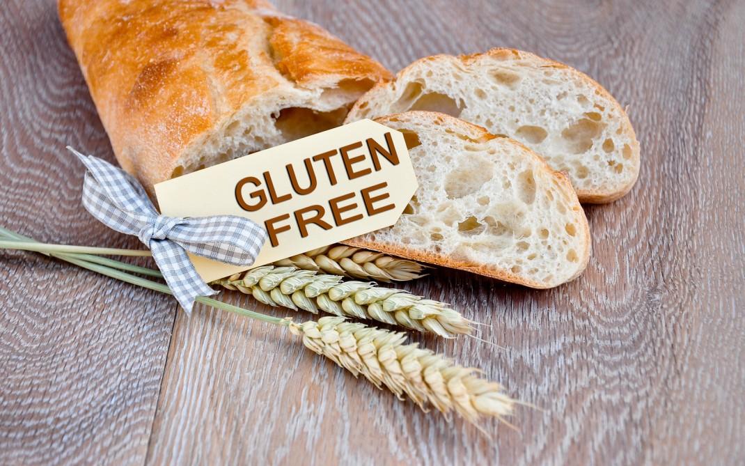 Evitare il glutine fa male, se non siete celiaci