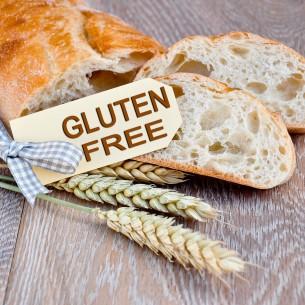 Sensibilità al glutine: che differenza c'è con la celiachia?