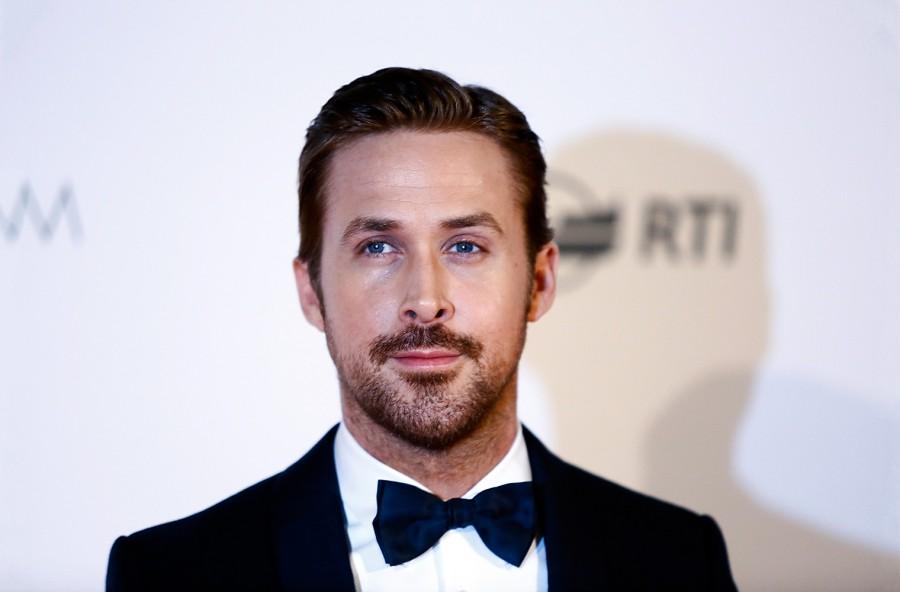 Ryan Gosling torna al cinema. Ed è sempre il più amato