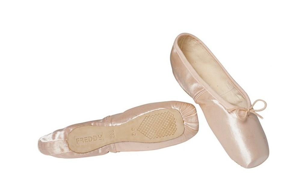 scarpa-danza-raso