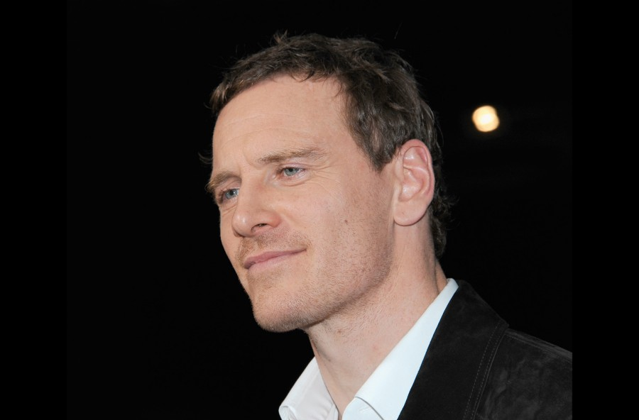 Michael Fassbender: da Macbeth ad Assassin's Creed, un 2016 esplosivo