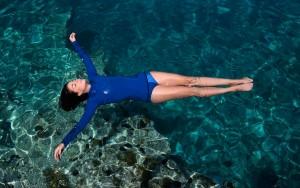 Non solo nuoto: al mare punta su una vacanza multisport