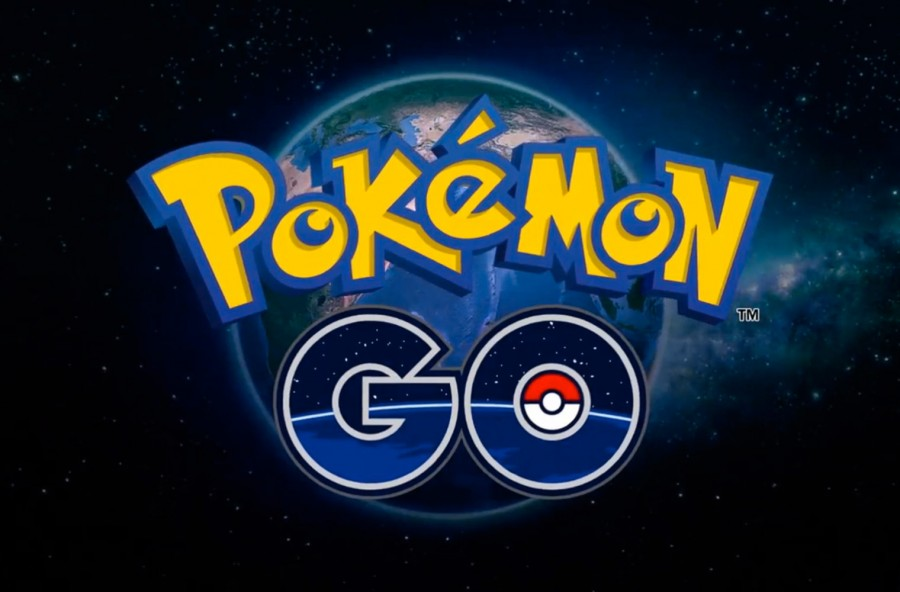 Pokémon Go: è ricominciata la mania per i mostriciattoli