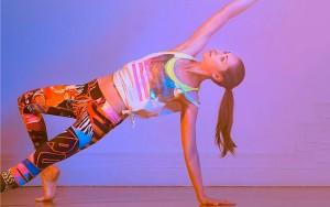 Pavimento pelvico: se lo alleni, previeni (e curi) tanti disturbi