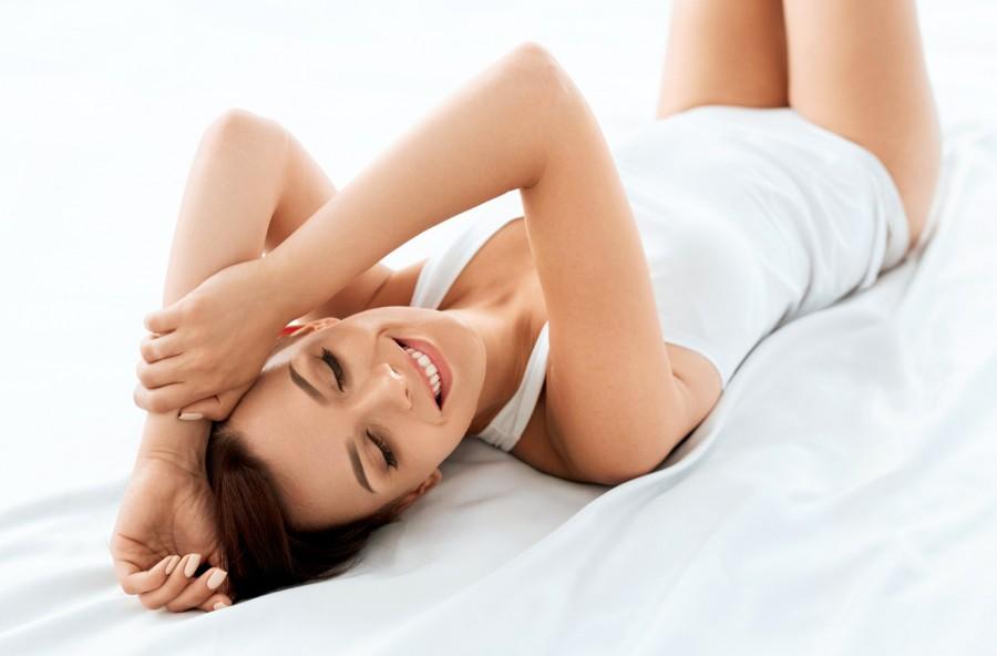 Igiene intima: gli errori da evitare