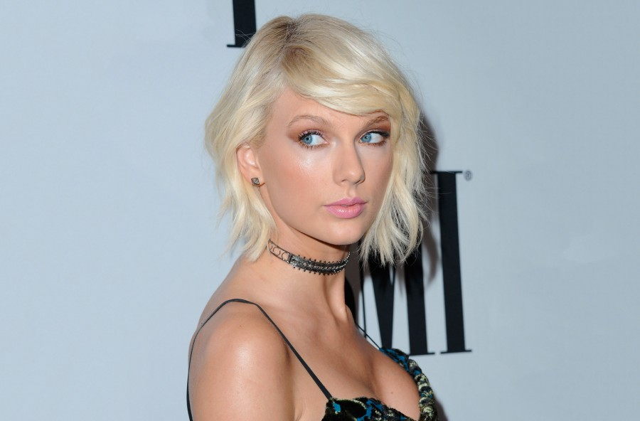 Taylor Swift: vecchi e nuovi amori, da Joe Jonas a Tom Hiddleston