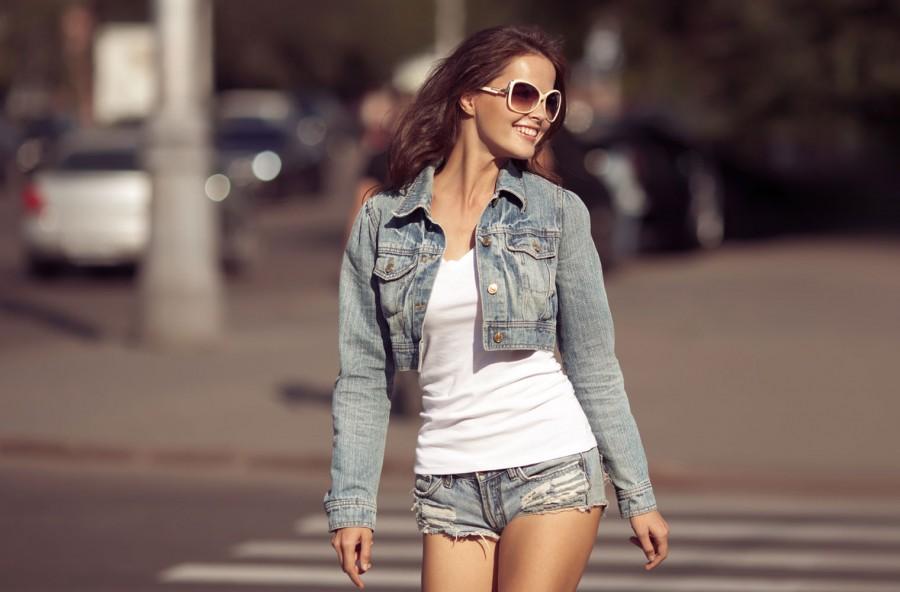 Smog: può rovinare il sorriso. 5 regole per difenderlo