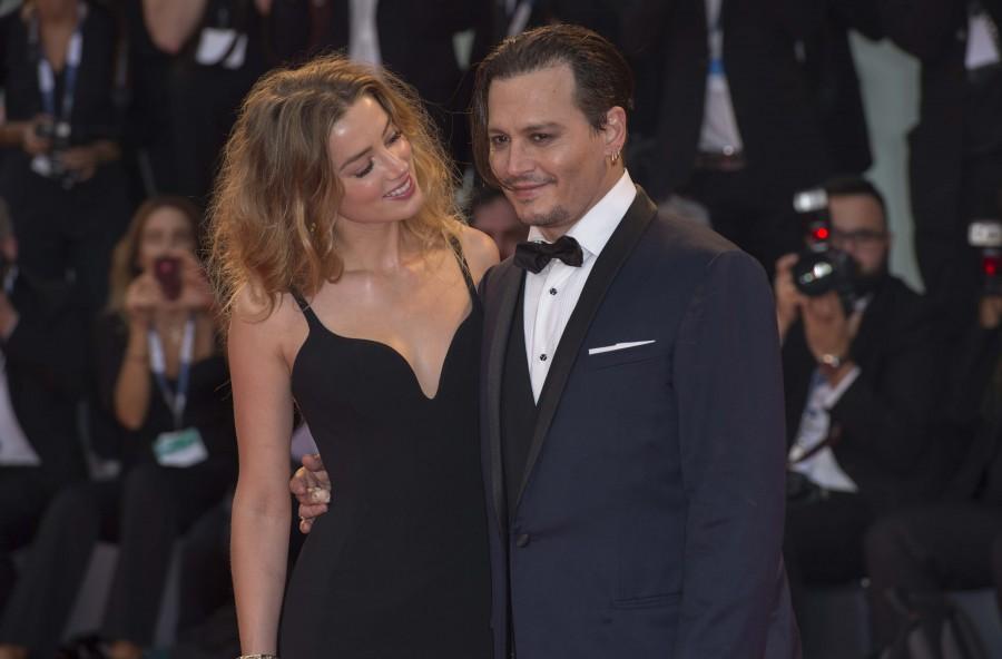 Johnny Depp: ascesa e caduta di un divo di Hollywood