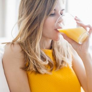 5 idee per svegliarsi senza caffè
