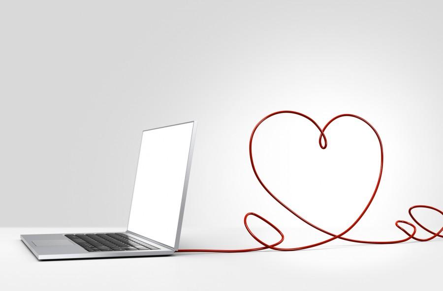 Sesso 2.0: App, siti e chat aiutano o dividono?