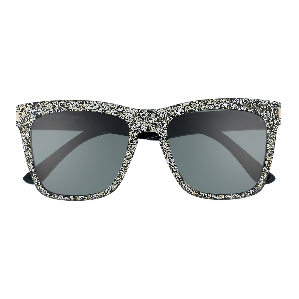 YSL by Kering Eyewear  (prezzo su richiesta)