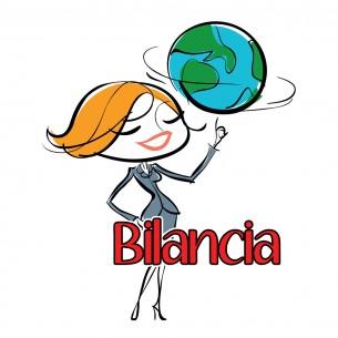 Bilancia: interessi più colti, dalla politica all'architettura…