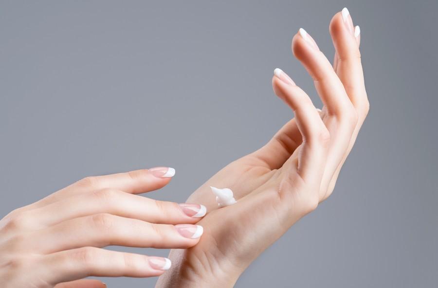 Mani: è ora di proteggerle