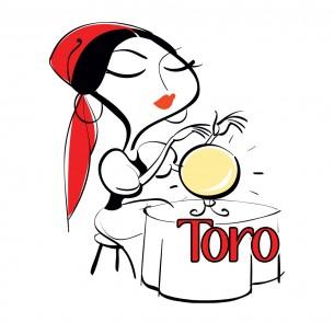Toro: corsi di decoupage o, perché no, di astrologia!
