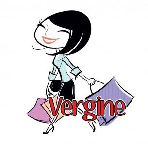 "Vergine: corsi per modellista o ""parfumeur"""