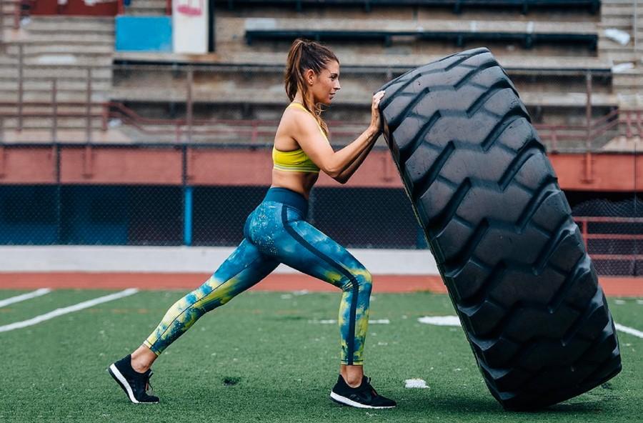 Sport e calorie: quanto si brucia davvero?