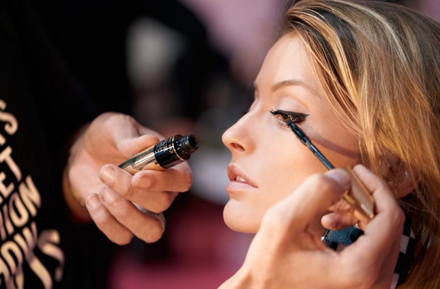 Mascara: le regole per un'applicazione perfetta