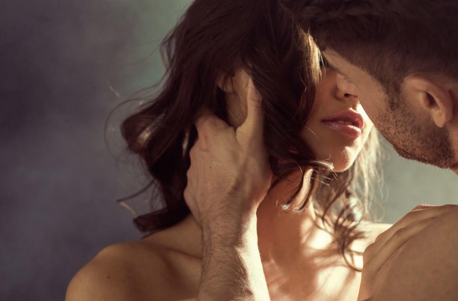 Il piacere femminile? Si misura con l'orgasmometro