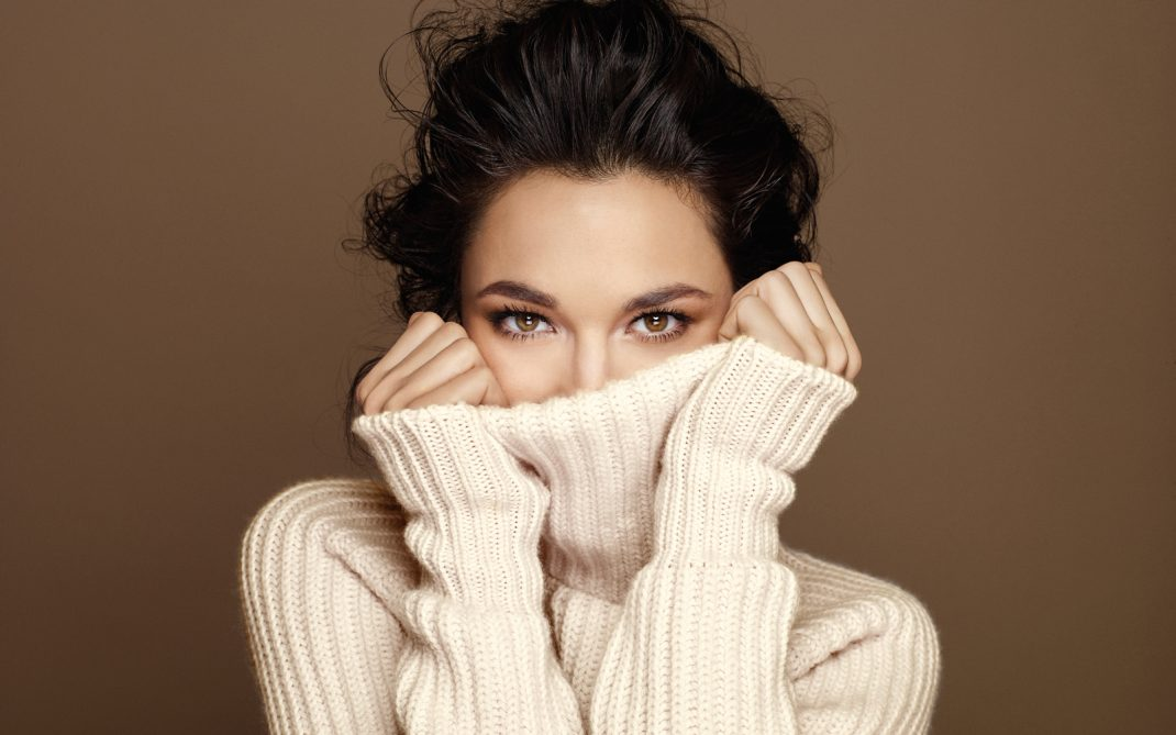 Eye-Brow-natural